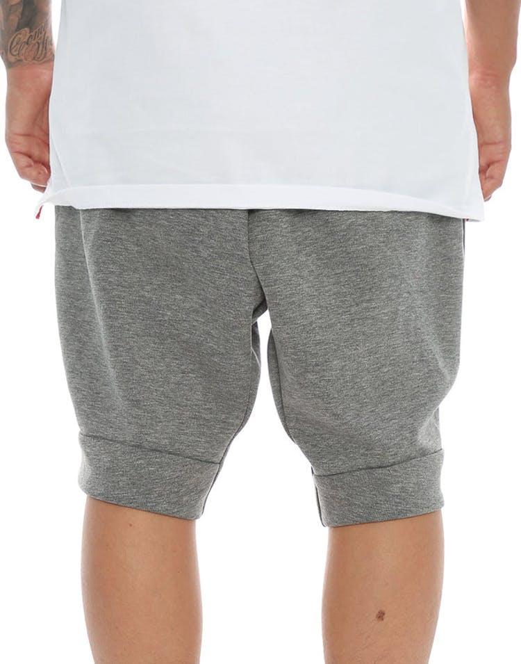 371cfb81f95f Nike Tech Fleece Short Dark Grey Black – Culture Kings