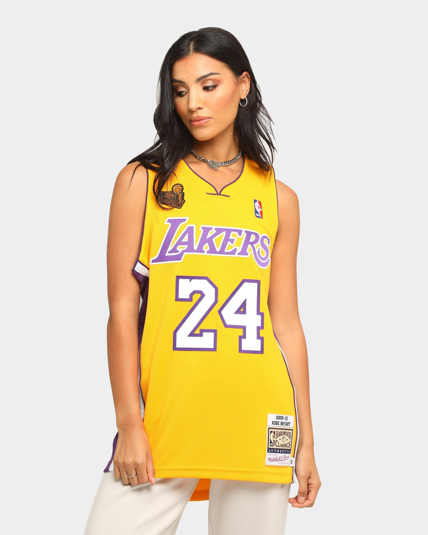 kobe bryant lakers jersey women's cheap buy online