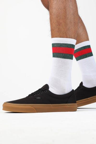 1203bdbe3c Vans - Vans Shoes   Accessories