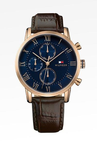 71df3746 Men's Accessories - Shop Watches, Sunnies & More | Culture Kings ...