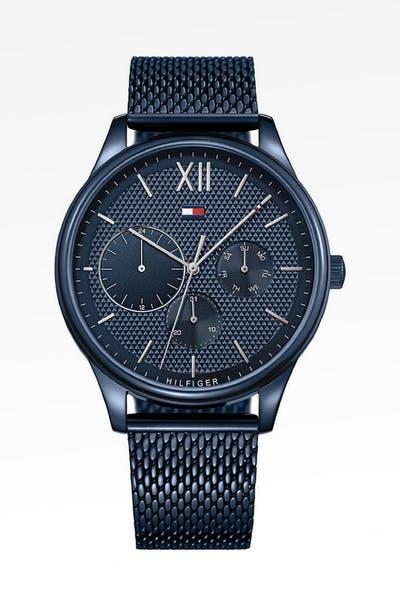 8969d0e3e Men's Accessories - Shop Watches, Sunnies & More | Culture Kings