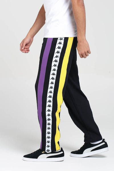 AUTHENTIC BALIC PANTS
