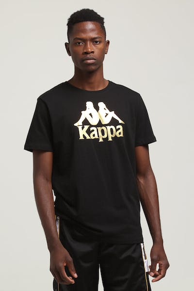 97e057838e Men's Kappa - Shop Footwear, Bottoms & More | Culture Kings
