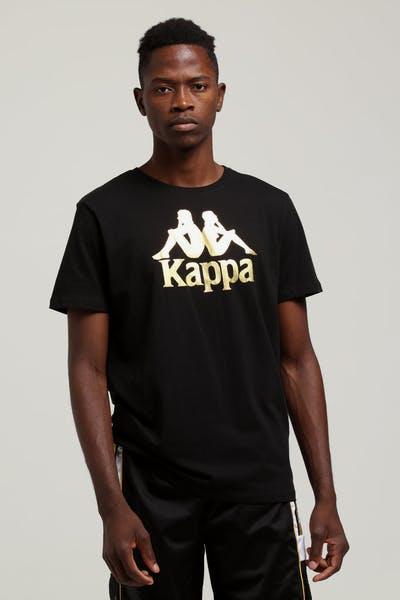 b98ac77384cf Men s Tops - Shop Men s Tees Online Now