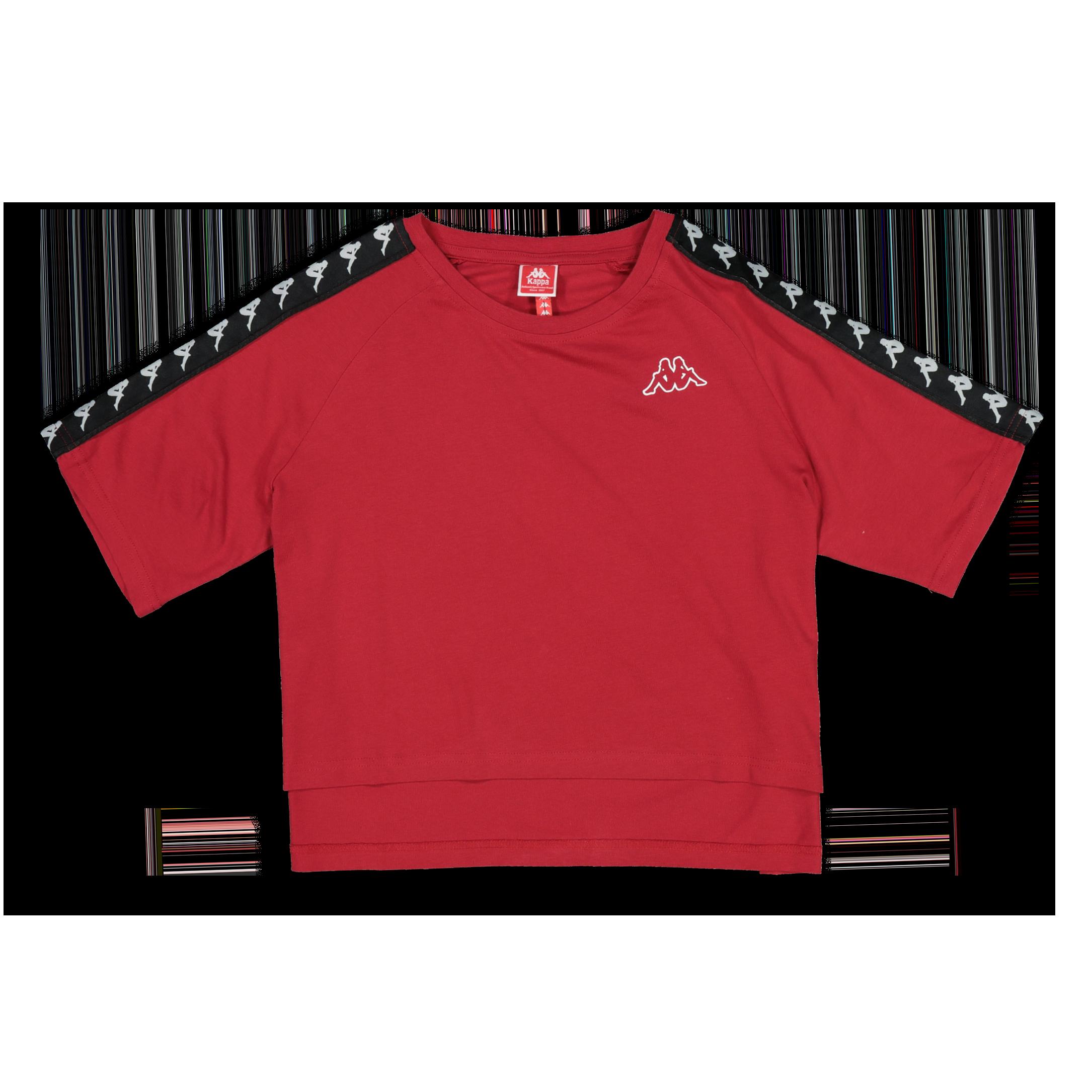Laser 2015 USA Nationals T-Shirt