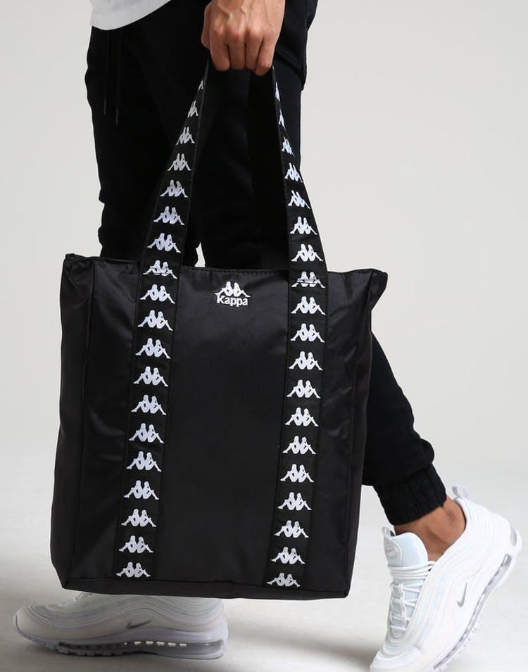 6efd0674f6 Kappa Authentic Anim Black White – Culture Kings