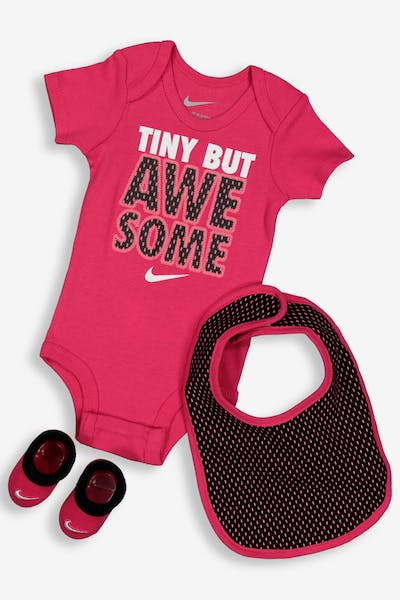 45032d99c Shop Nike Apparel, Shoes and Accessories | Culture Kings – Page 5