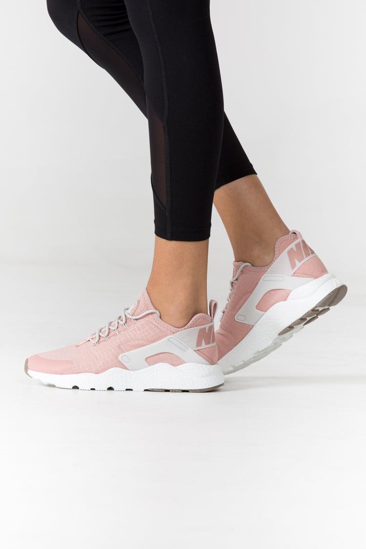 Nike Women's Air Huarache Run Ultra | Culture Kings