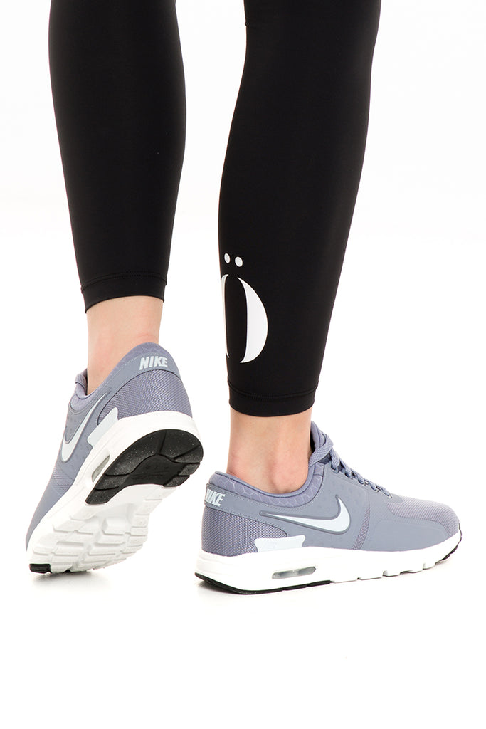 5fe35b3409e discount nike womens air max zero blue white 44351 da28c