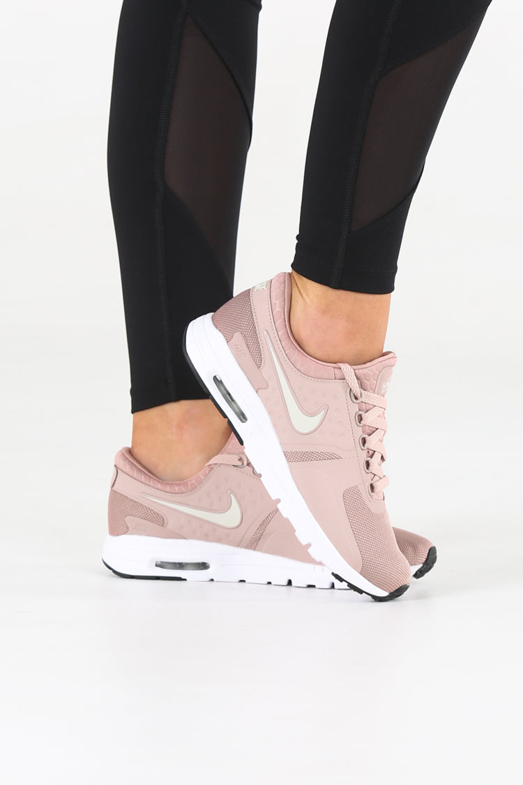 Sale Nike Air Max Zero Womens Shoes Online United States_2177
