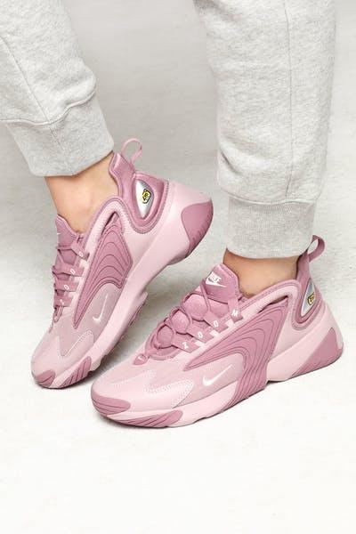 size 40 02c37 c85a4 Nike Women s Zoom 2K Plum