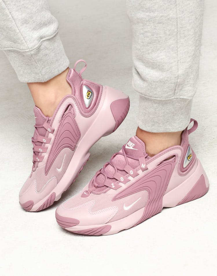 discount shop really cheap good selling Nike Women's Zoom 2K Plum