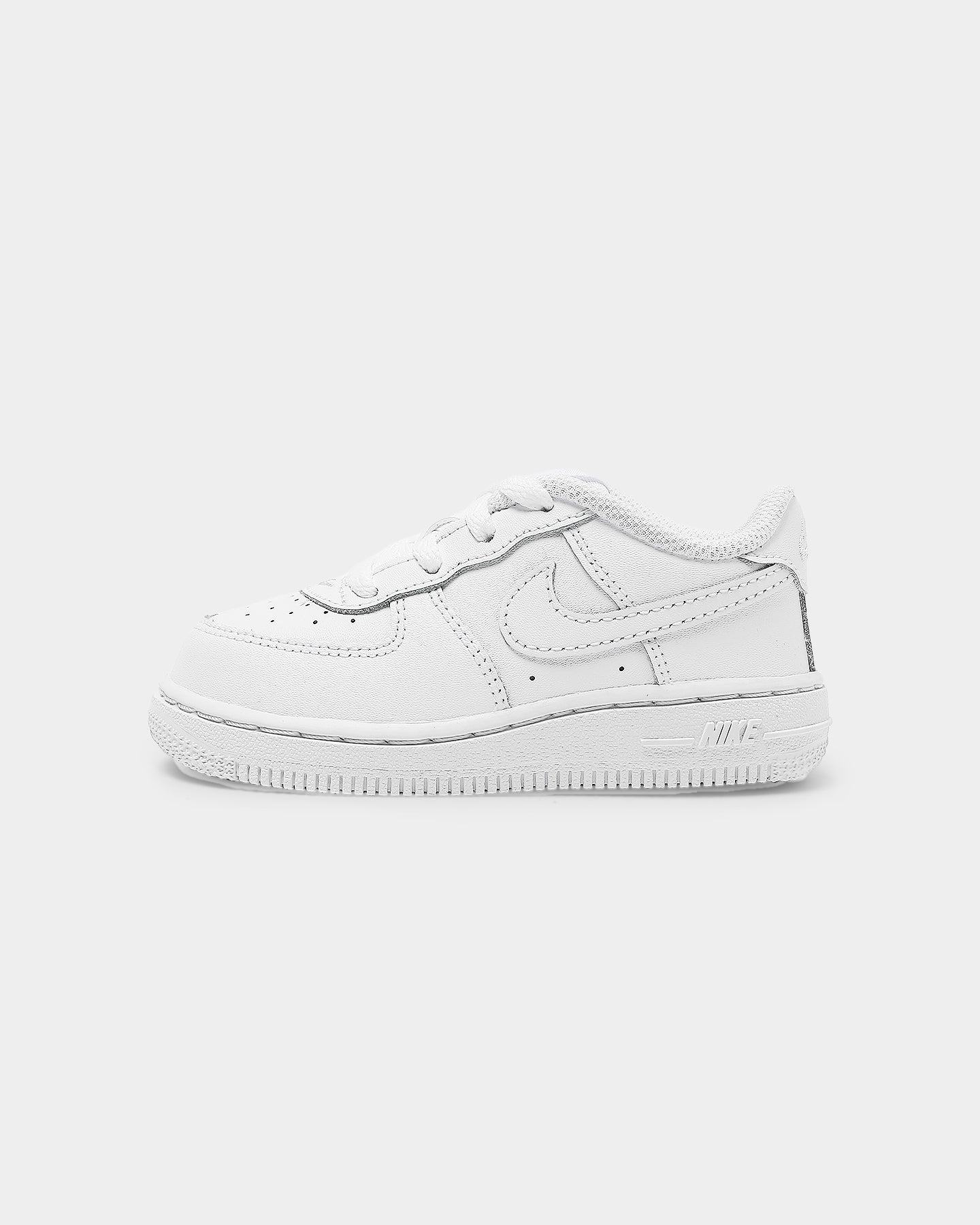 Sneakers Air Force 1 '06 (TD) Toddler