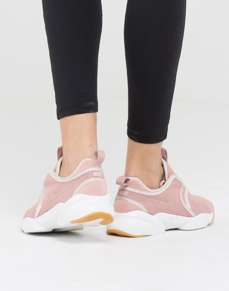 dbc3c6d7163 Nike Women's Loden Pink/White/Gum | 896298 603 – Culture Kings