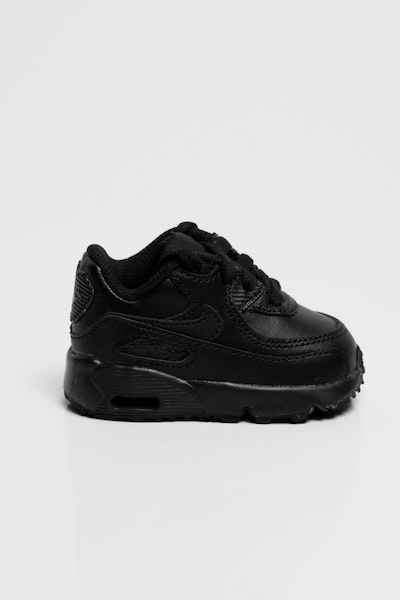 Shop Nike Apparel, Shoes and Accessories   Culture Kings bd65816892d4