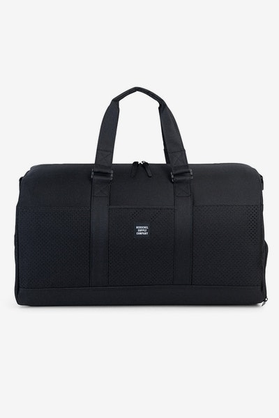 Herschel Supply Co Novel Aspect Black