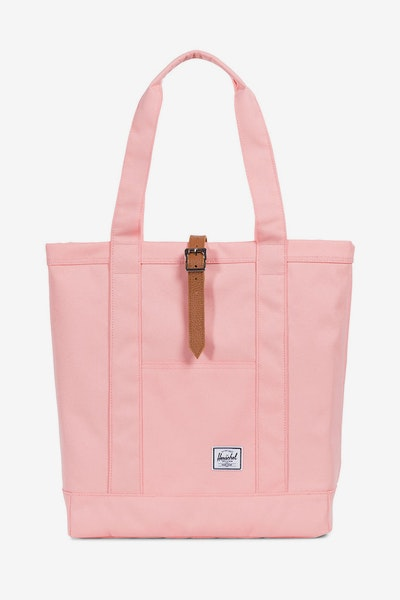 Herschel Supply Co Market Peach