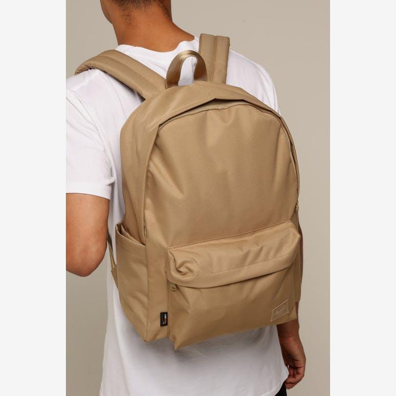 Herschel Bag Co Berg Backpack Kelp – Culture Kings b3a34796ebdb6