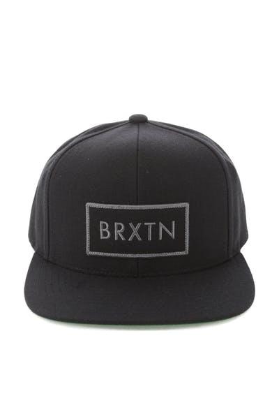 58801e43a0cdd Men s BRIXTON Headwear – Culture Kings