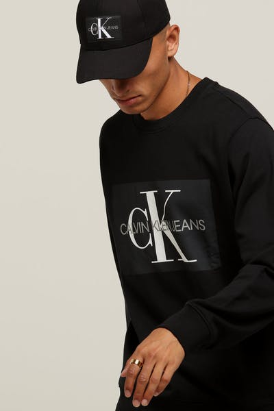 21c65f085 Shop Mens Crewnecks - View the Exclusive Range – Culture Kings