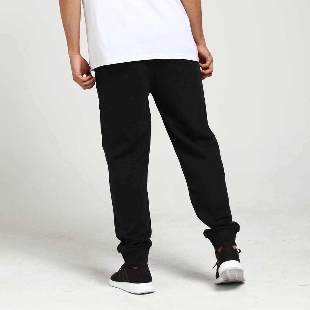 Clothing, Shoes & Accessories Women's Clothing Calvin Klein Denim Vintage Joggers Pants Sz 4 100% Guarantee