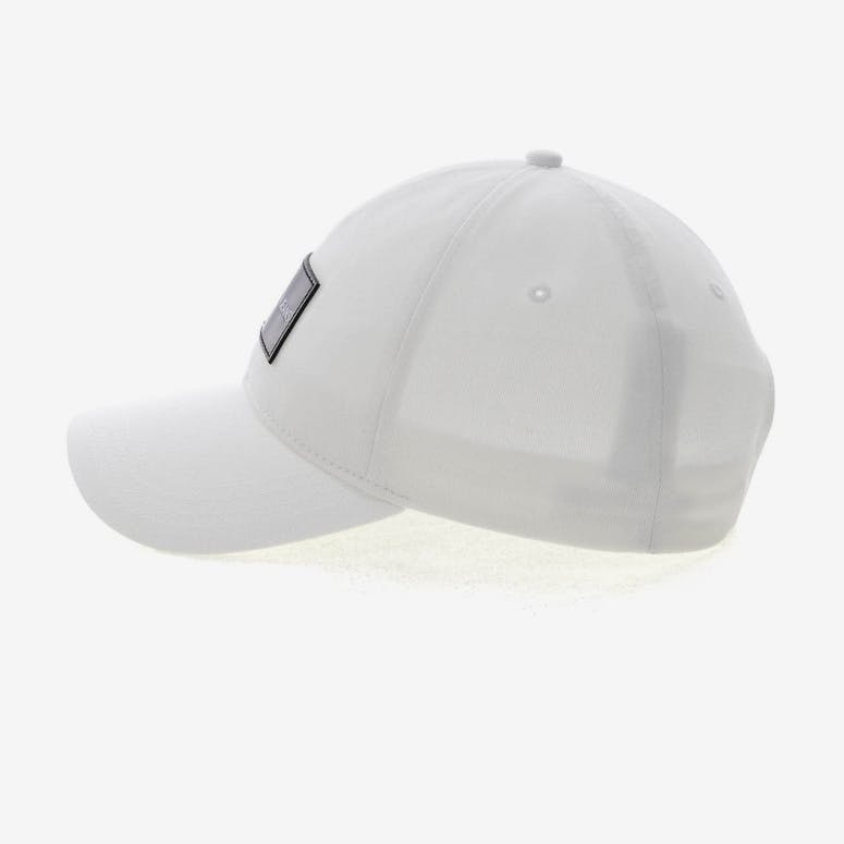 1cb51690bb8 Calvin Klein Jeans CKJ Cap White – Culture Kings
