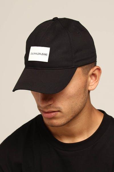 2950ad794e5 Men s Calvin Klein – Culture Kings