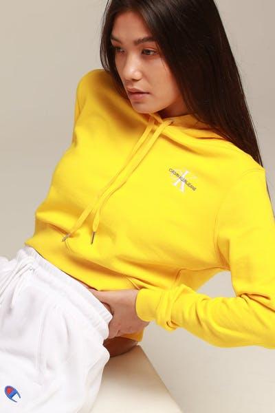 9d829330d Women's Hoodies - Shop Women's Sweaters Online   Culture Kings