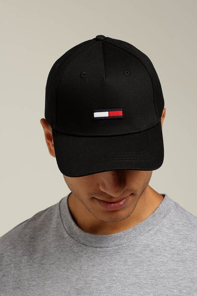 d1826bf3b4b Men s TOMMY JEANS Strapback – Culture Kings