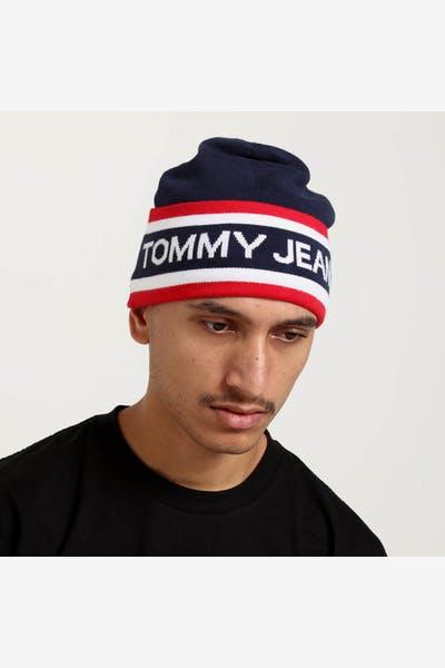 Men s TOMMY JEANS Headwear – Culture Kings 61f4d0a04e66