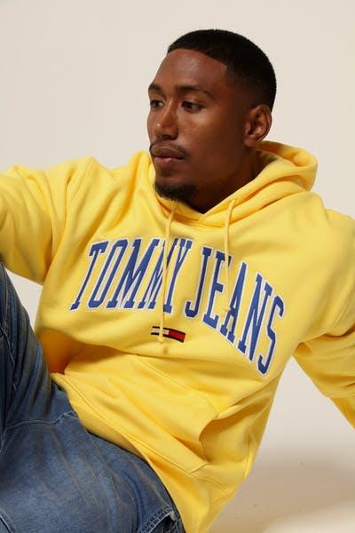 1adb8b7e0 Men s Hoodies - Shop Men s Sweaters Online Now