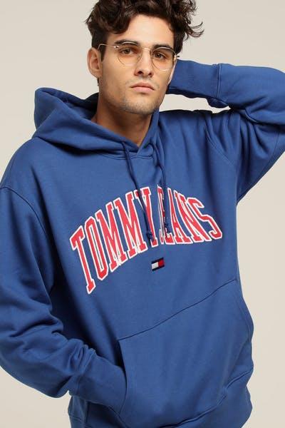 Men s Hoodies - Shop Men s Sweaters Online Now  277c27ec5