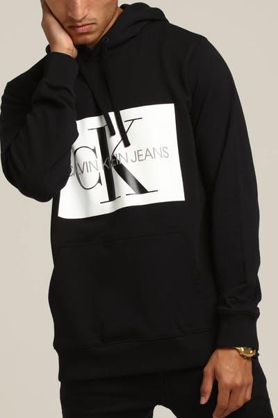 7bee64cd3 Calvin Klein - Tees, Hoods, Underwear & More | Culture Kings