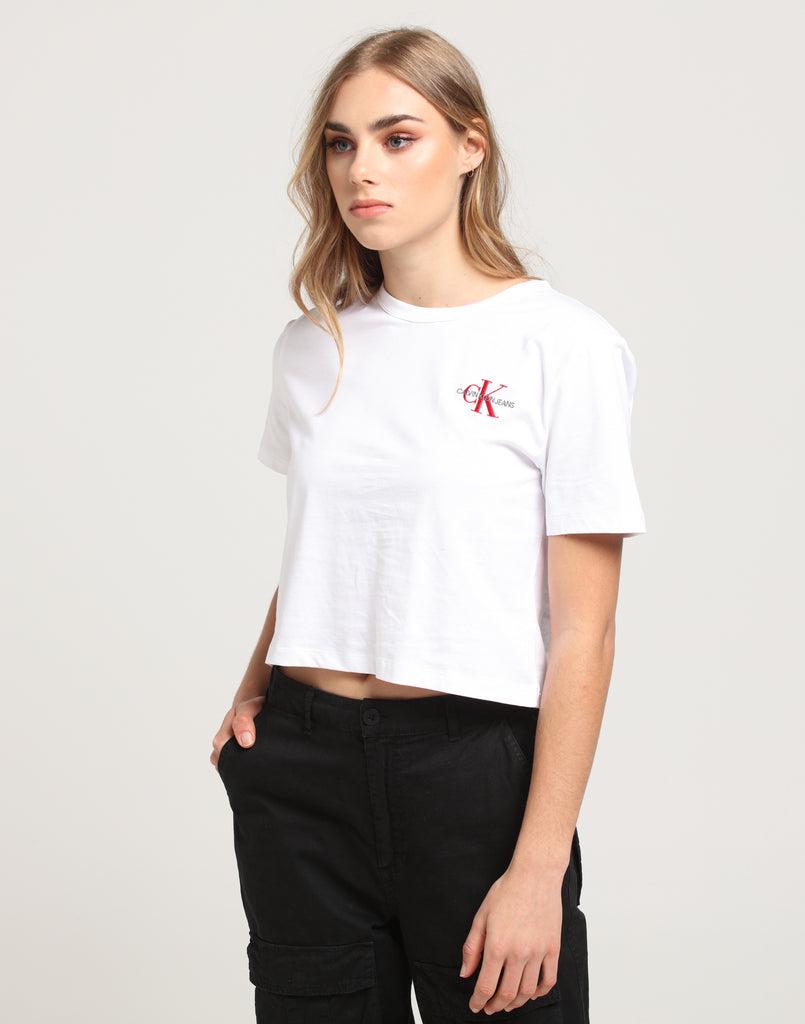 Women's Calvin Klein Kings – Culture j43qc5ASLR
