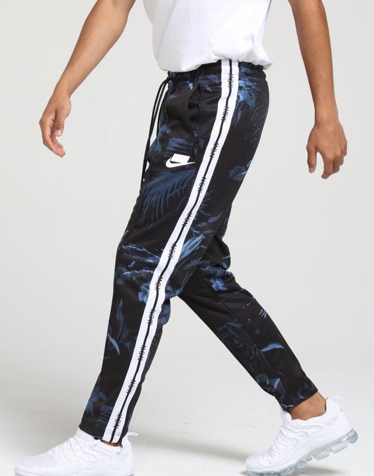 4f9bca2ab13d Nike NSW Track Pants Black Dark Obsidian – Culture Kings