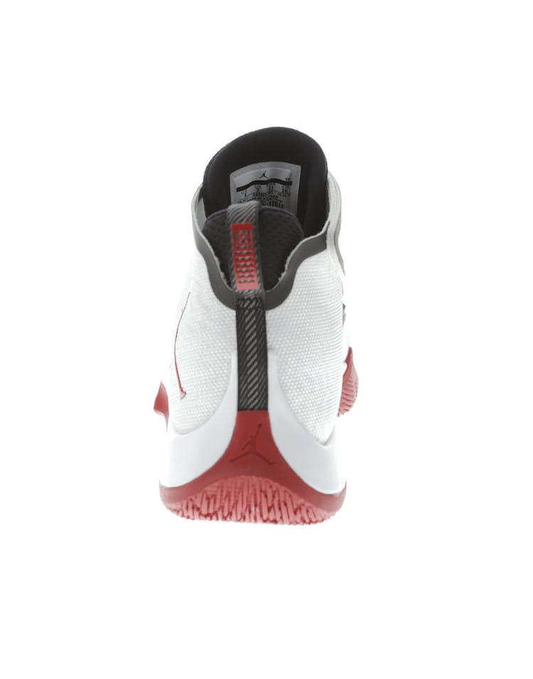 df79877a7a15e Jordan Fly Unlimited White Black Red
