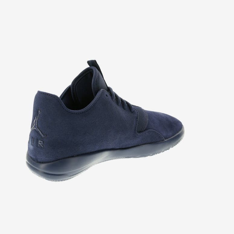 f728a5abaacafa Jordan Eclipse Leather Navy Navy – Culture Kings