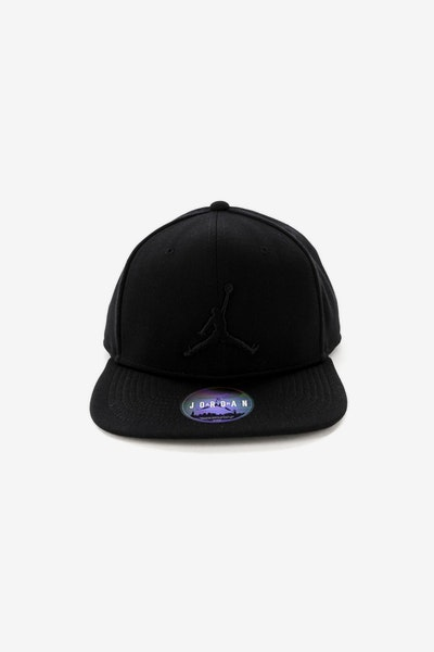 77bcc9de336 Men s JORDAN Headwear – Tagged