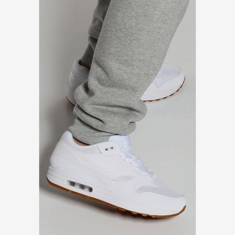 hot sales 2b892 b2d74 Nike Air Max 1 WhiteGum  AH8145 109 – Culture Kings