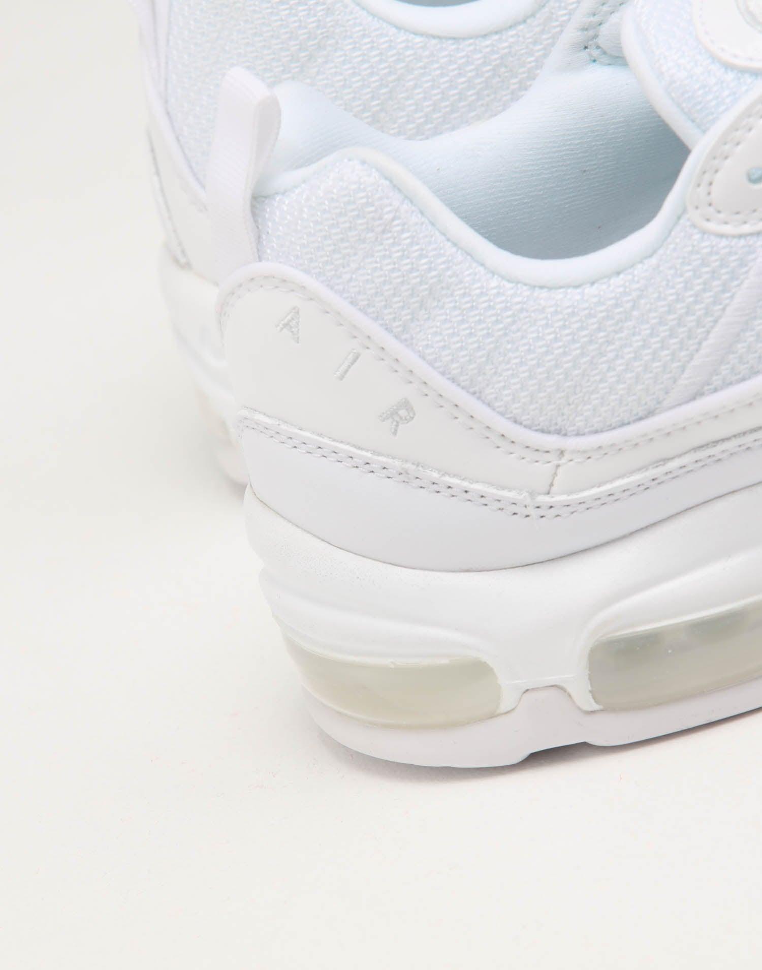 Nike Air Max 98 Premium Camo Women's Shoe. Nike CA