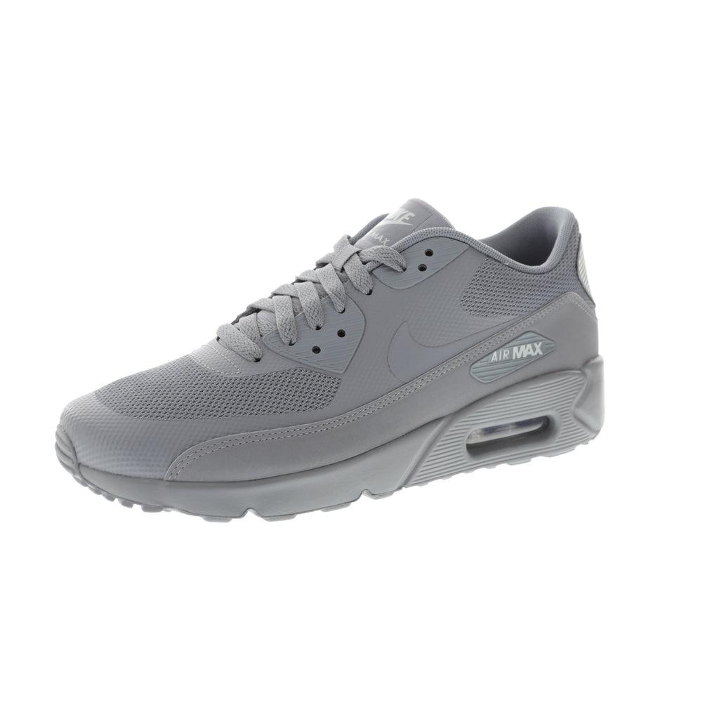 Nike Air Max 90 Ultra 2.0 Essential GreyGrey