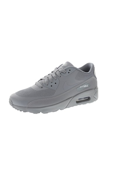 Nike Air Max 90 Ultra 2.0 Essential Grey/Grey