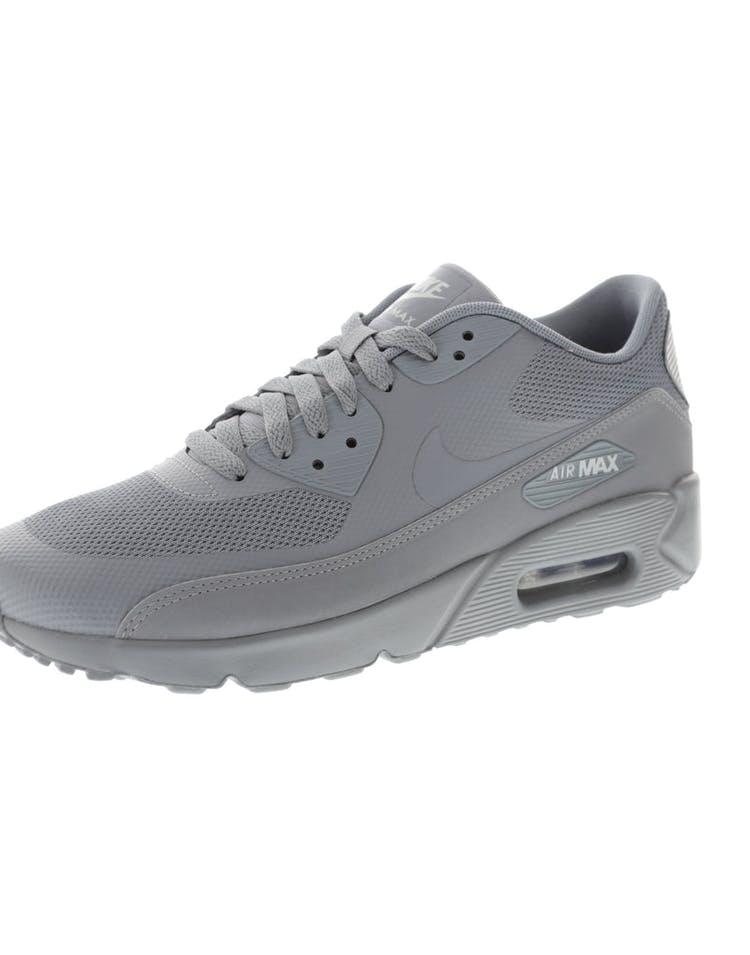 cheaper c99c7 de5db Nike Air Max 90 Ultra 2.0 Essential Grey/Grey