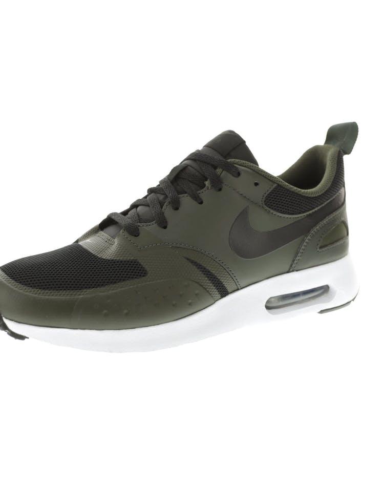 20c9a49419 Nike Air Max Vision Black/Green | 918230 002 – Culture Kings