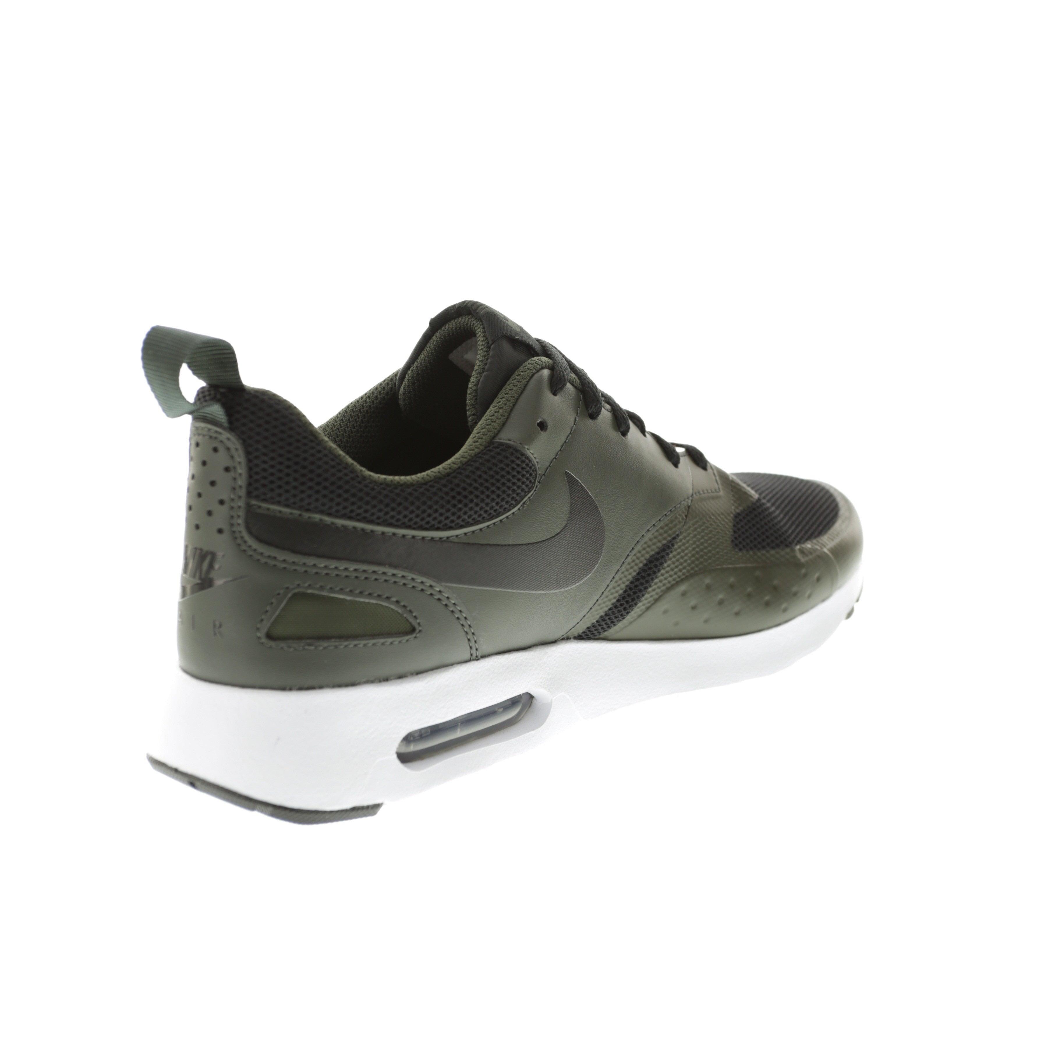 Nike Air Max Vision BlackWhiteAnthracite Shoes