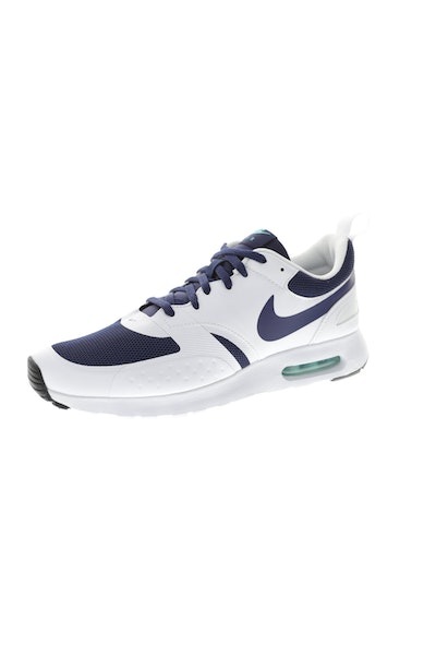 Nike Air Max Vision Navy/White