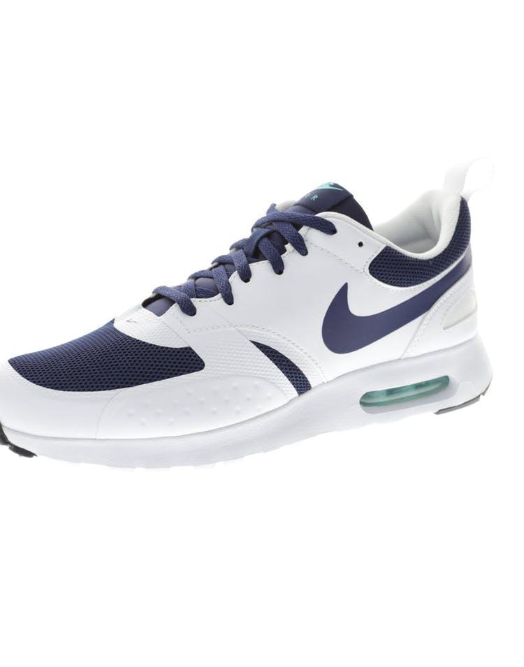 58f23e014e Nike Air Max Vision Navy/White | 918230 400 – Culture Kings