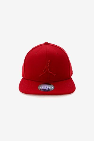 f838bb3eb6c Mens Headwear - Culture Kings – Tagged