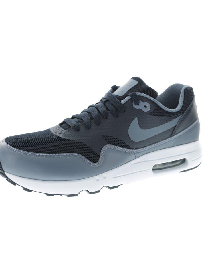 eaf094cf Nike Air Max 1 Ultra 2.0 Essential Navy/White | 875679 403 – Culture Kings