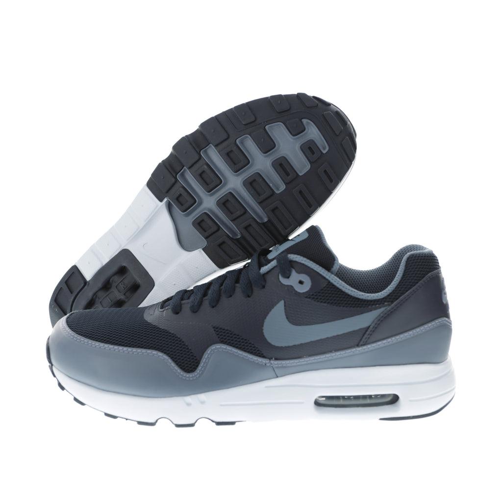Nike Air Max 1 Ultra 2.0 Essential Mens Style : 875679